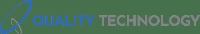 Avaya partner: Garanta a sua adequação à LGPDP com a Quality Technology